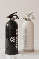 Pěnový hasicí prostředek pro domácnost - Home Fireman