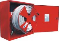 Hydrantový systém DN25/20m